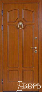 Межкомнатные двери из массива в Краснодаре сравнить цены